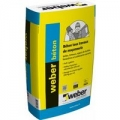 Ciment et mortier cambrai - Dosage beton pelle sac 35 kg ...