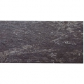 Carrelage Wild Rock 30x60 Black x7