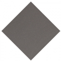 Carrelage Evolution700 45x45 gris x6