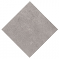Carrelage Storm Basic 45x45 Grey x6