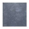 Dalle Asian Blue poncé 40x40x2 pal=16.00m2
