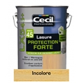 Lasure LX545+ protection forte incolore 1l