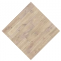 Parquet Quick Step 800 Chêne Havana Naturel x7