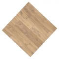 Parquet Quick Step 800 Minuit Chêne Naturel x7