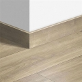 Plinthe assortie Quick Step Chêne Havana Naturel