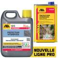 Protection hydrofuge 5l