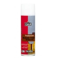 Traitement insecticide parquet incolore 400ml
