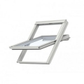 VELUX GGU UK04 0076 134x98 CONFORT EVERFINISH