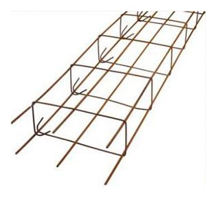 barre longrine 35x15 els longueur 6 m cambrai. Black Bedroom Furniture Sets. Home Design Ideas