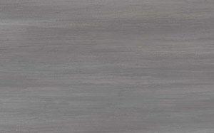 Carrelage keraben 25x40 cm atenea suite graphito cambrai for Carrelage keraben