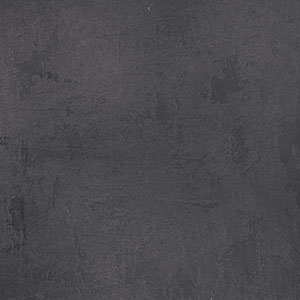 Carrelage novoceram 45x45 cm vertige anthracite cambrai for Carrelage 45x45 gris anthracite
