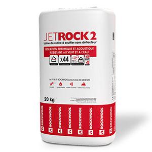 sac laine de roche finest laine de roche souffler rockair kg r ud pour ep mm rockwool with sac. Black Bedroom Furniture Sets. Home Design Ideas