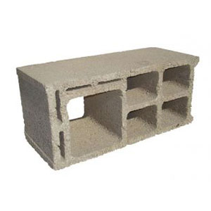 Parpaing d 39 angle creux 20x20x50 nf cambrai for Parpaing agglo