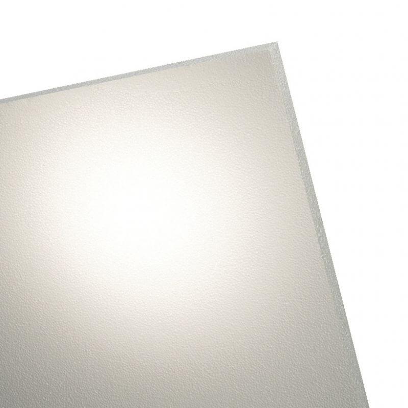 Polystyr ne sol th38 80mm 2 50x1 20 cambrai - Polystyrene extrude 20 mm ...