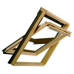 store velux ggl sk06 store velux ggl sk06 flat bits auger. Black Bedroom Furniture Sets. Home Design Ideas